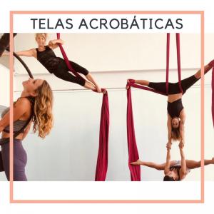 telas-acrobaticas-denia