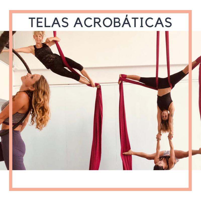 telas-acrobaticas